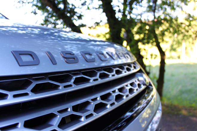 Land_Rover_Discovery_Sport_Pss_2016_7