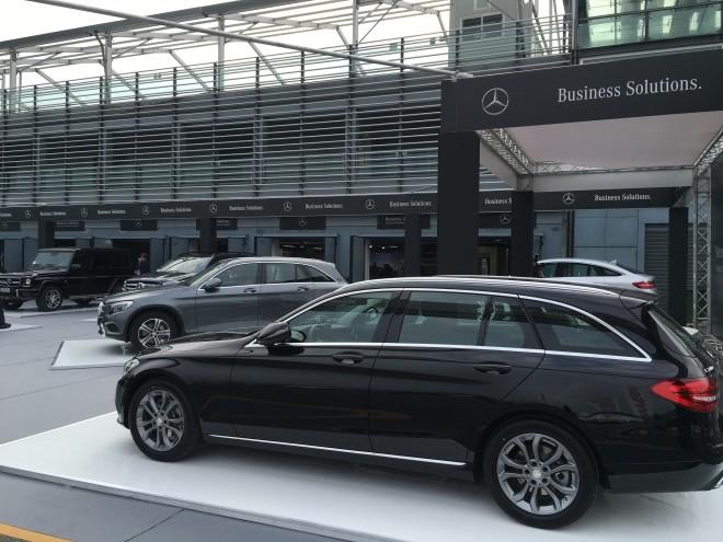 Mercedes_ClasseE_fleet1