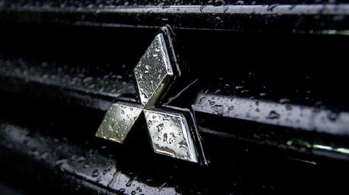 Nissan rileva il 34% di Mitsubishi Motors per 1,91 miliardi