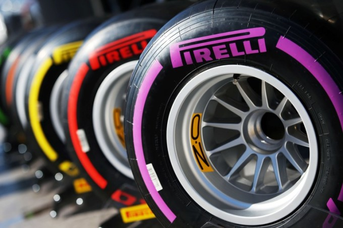Pirelli è sempre più green: migliorati tutti i principali indicatori di sostenibilità