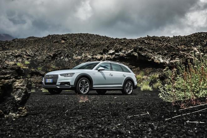 Audi A4 allroad quattro_statiche 06