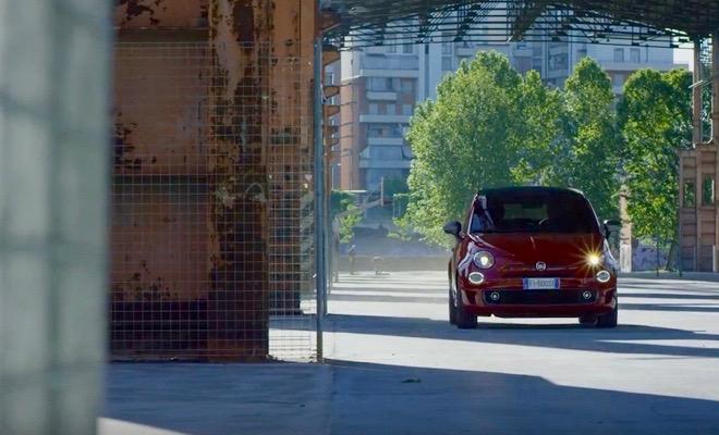 Fiat-500-S-da-video-presentazione-giugno-2016_01
