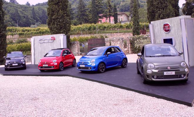 Fiat-500S-2016-primo-contatto_02_04