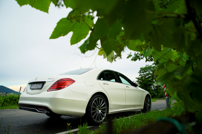 Mercedes_S350d_4Matic__Pss_2016_chiusura