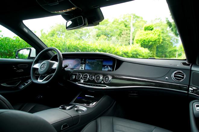 Mercedes_S350d_4Matic__Pss_2016_interni