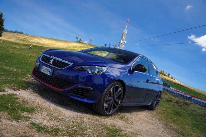 Peugeot_308_GTi_Pss_2016_2