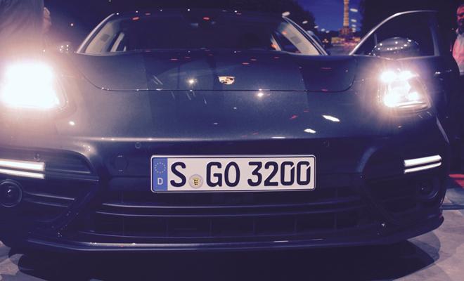 Porsche-Panamera-2017-presentazione-a-Berlino-2016_36_03