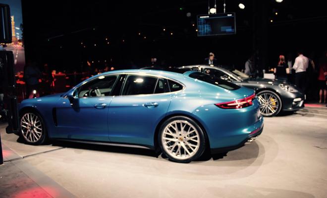 Porsche-Panamera-2017-presentazione-a-Berlino-2016_60_01