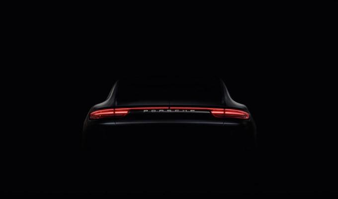Nuova Porsche Panamera: il debutto si avvicina, un'affascinante storia prosegue [VIDEO]