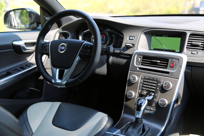 Volvo_S60CC_Pss_2016_3