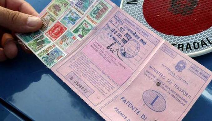 Guida durante la sospensione della patente: delucidazioni del Ministero sulle sanzioni