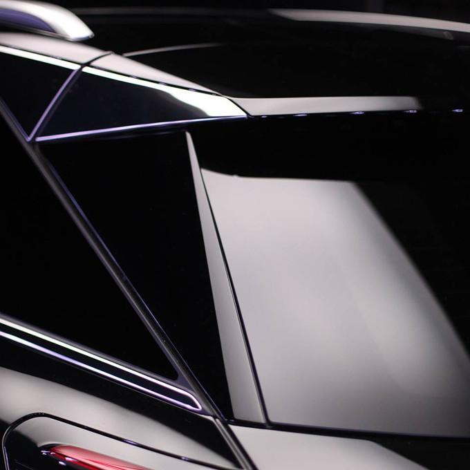 Peugeot 3008 MY 2017
