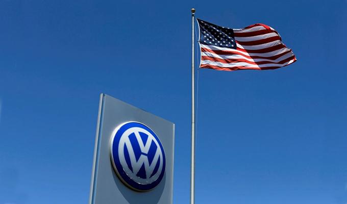 Dieselgate: accordo tra Volkswagen e il governo USA per 15 miliardi di dollari