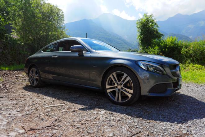 Mercedes_C220d_pss_2016_03