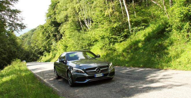 Mercedes_C220d_pss_2016_07