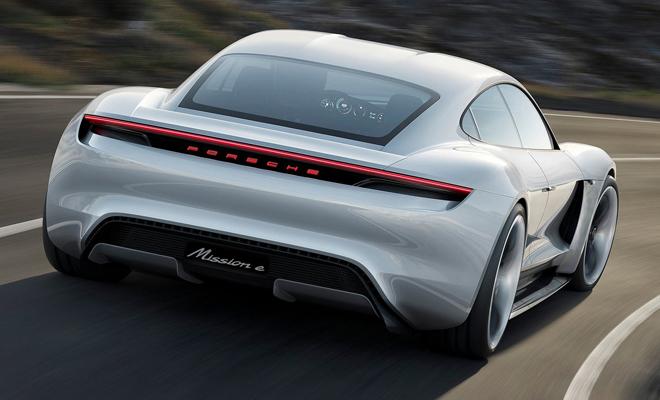 Porsche-Mission-E-Concept-Study-nuova-notizia-marzo-2016_01