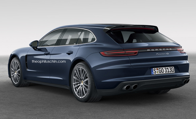 Porsche-Panamera-Sport-Turismo-rendering-by-Theophilus-Chin_01