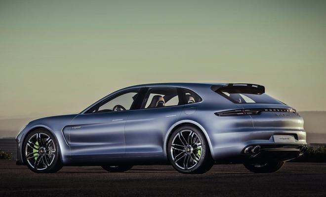Porsche-panamera-Sport-Turismo-Concept-2012-per-notizia-2016_01