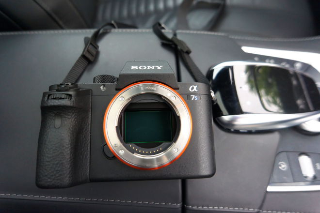 Sony_A7S_II_recensione_2016_11