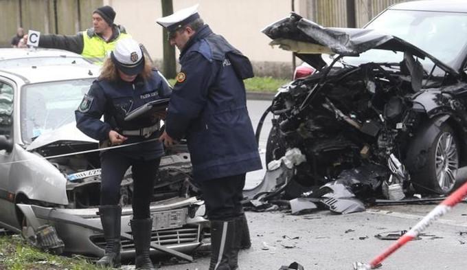 Reato di omicidio stradale e reato di lesioni personali stradali: nuovi ambiti e pene più severe