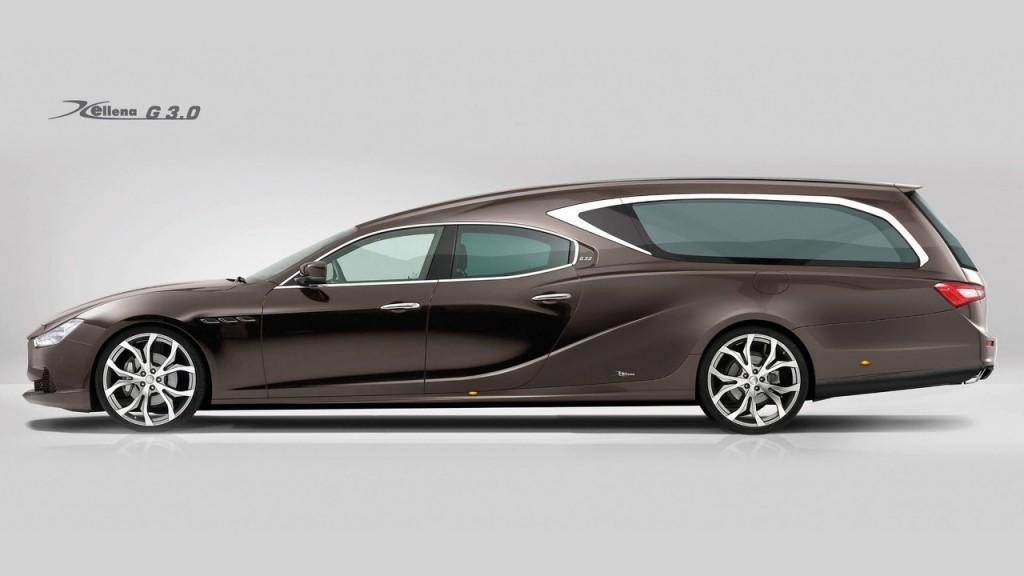 Maserati-Ghibli-carro-funebre-1-1024x576