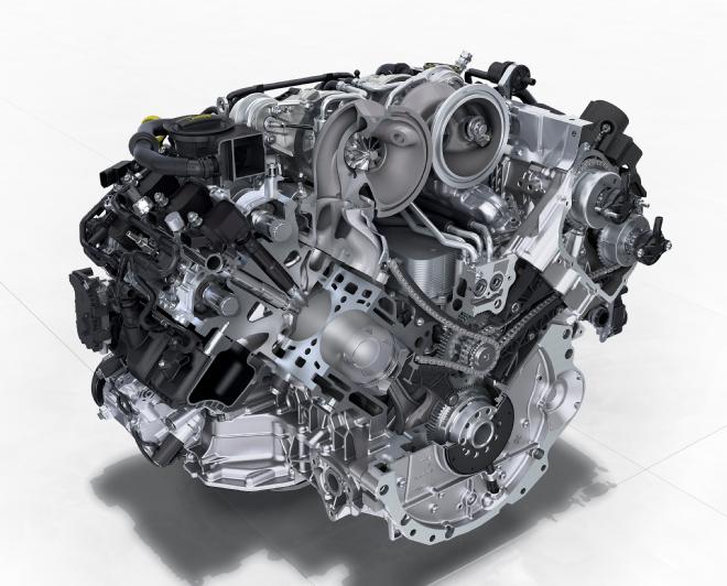 Porsche_Panamera_pc_2016_motori