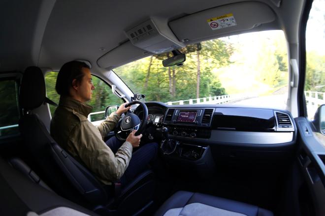 Volkswagen_Multivan_Pss_2016_01