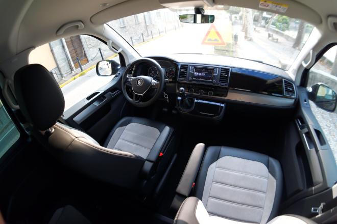 Volkswagen_Multivan_Pss_2016_02