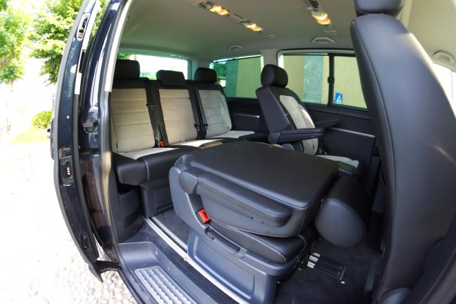 Volkswagen_Multivan_Pss_2016_03