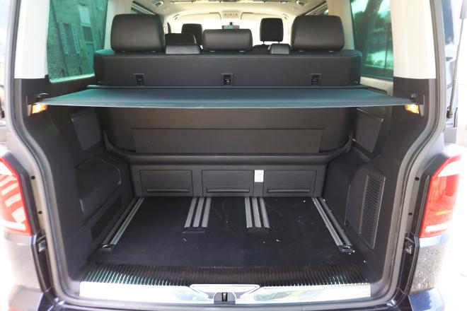 Volkswagen_Multivan_Pss_2016_05