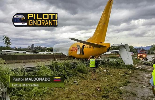 incidente-aereo-cargo-orio-al-serio-bergamo-meme-web_01