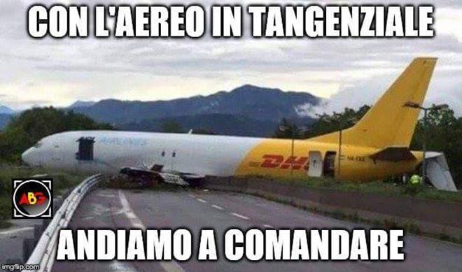 incidente-aereo-cargo-orio-al-serio-bergamo-meme-web_04