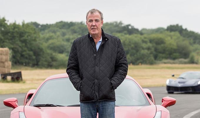 Top Gear BBC: licenziare Jeremy Clarkson è stato un errore