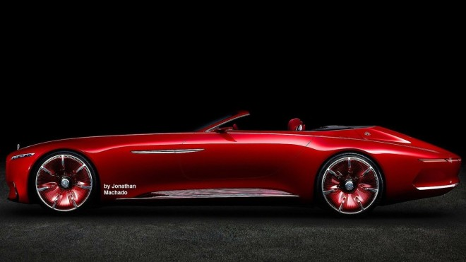 vision-mercedes-maybach-6-cabriolet-concept-render