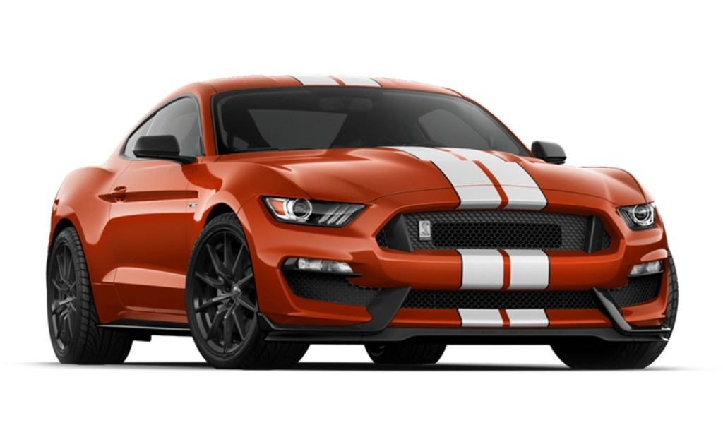 ford mustang lei la shelby gt500 video. Black Bedroom Furniture Sets. Home Design Ideas
