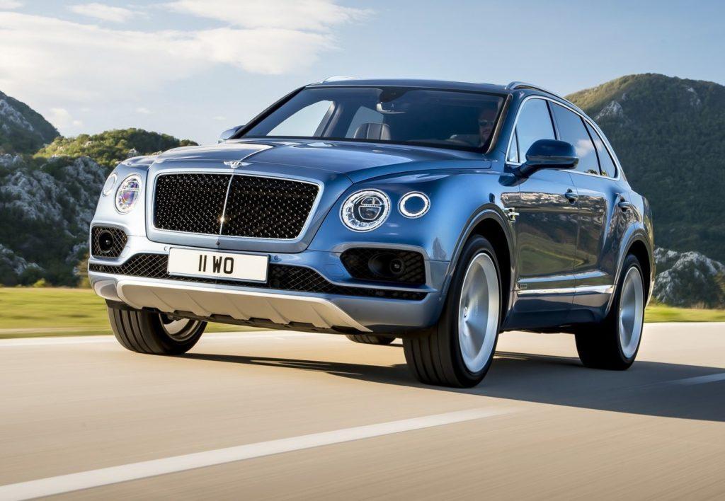 Bentley-Bentayga-diesel-1024x708.jpg
