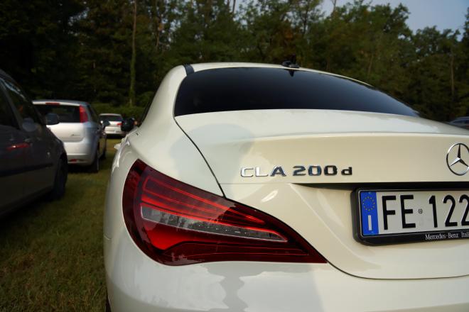 Mercedes_Monza2016_2