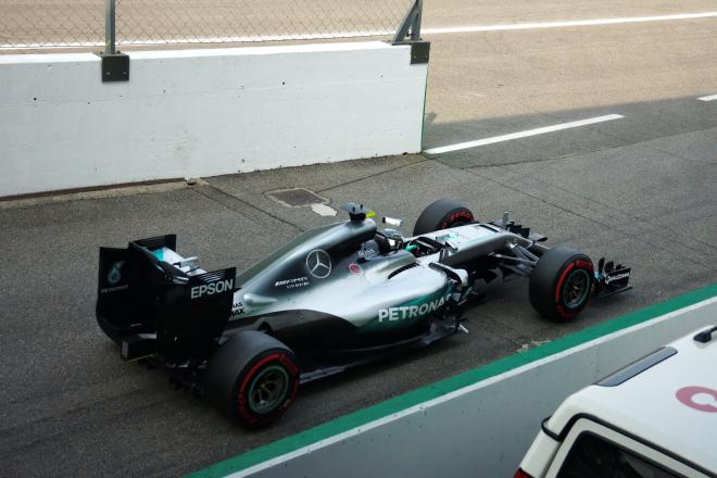 Mercedes_Monza2016_5