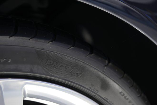 pncs-pirelli