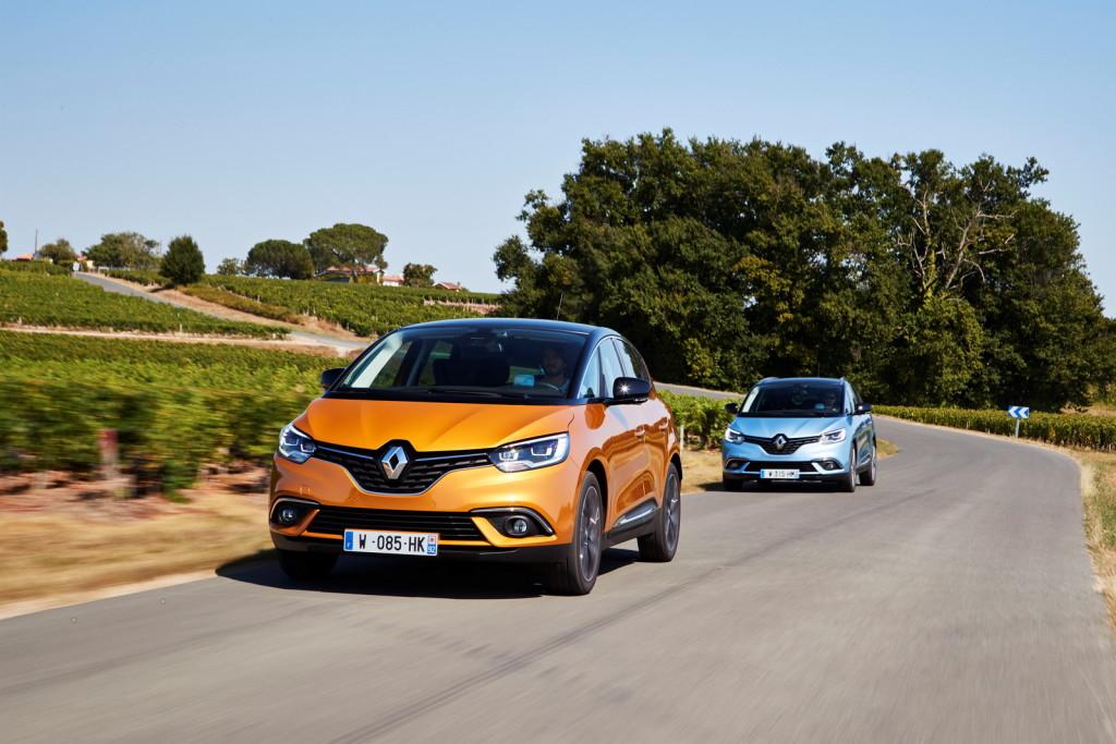 Renault a Venezia 73 con il corto Ningyo, diretto da Gabriele Mainetti