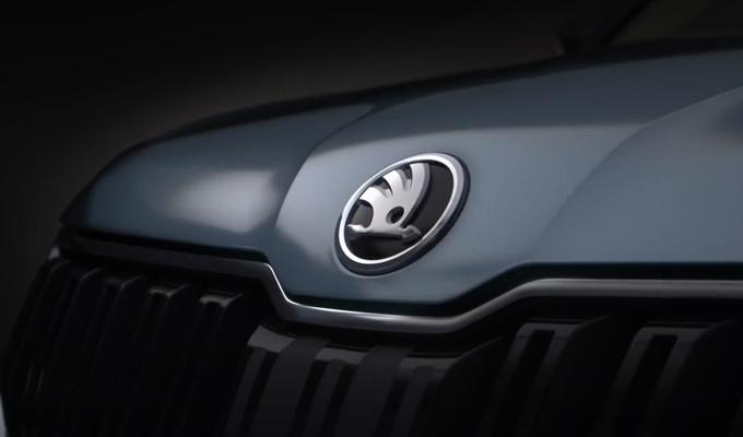 Skoda Kodiaq: la presentazione del nuovo SUV boemo [LIVE STREAMING]