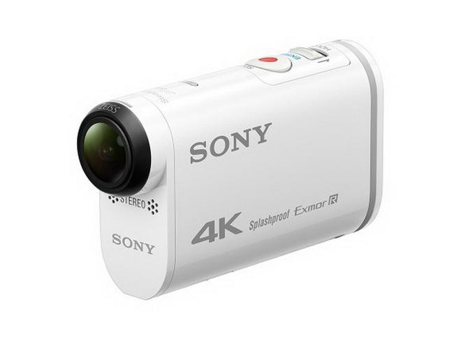 Sony_FDR-X1000V_02