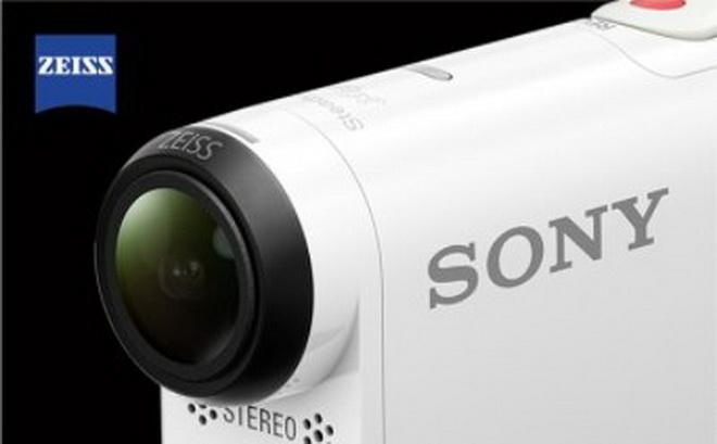 Sony_FDR-X1000V_06