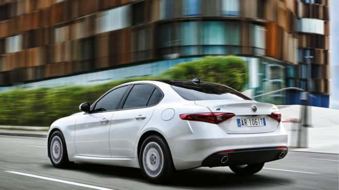 alfa-romeo-giulia-advanced-efficiency