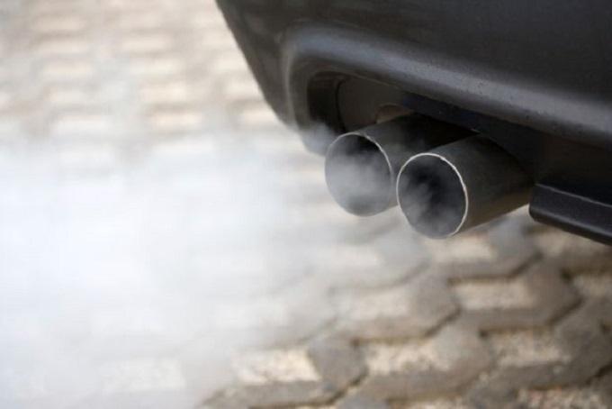Emissioni, la Germania accusa FCA in sede UE