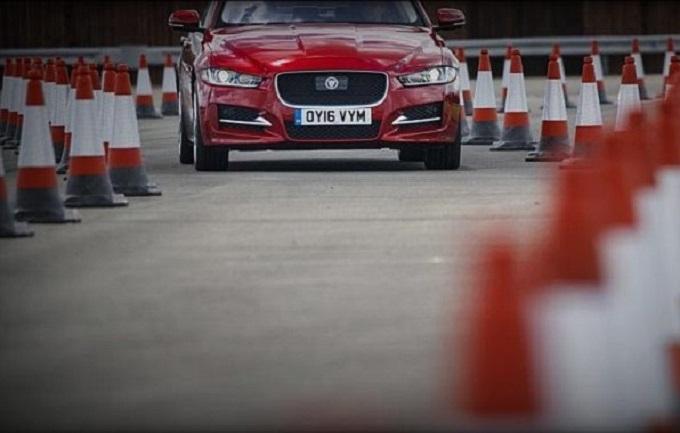 "Guida autonoma, ACI: ""Fondamentali i test in pista"""