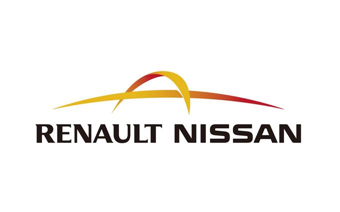 Renault-Nissan: l'Alleanza acquista la società di sviluppo software Sylpheo