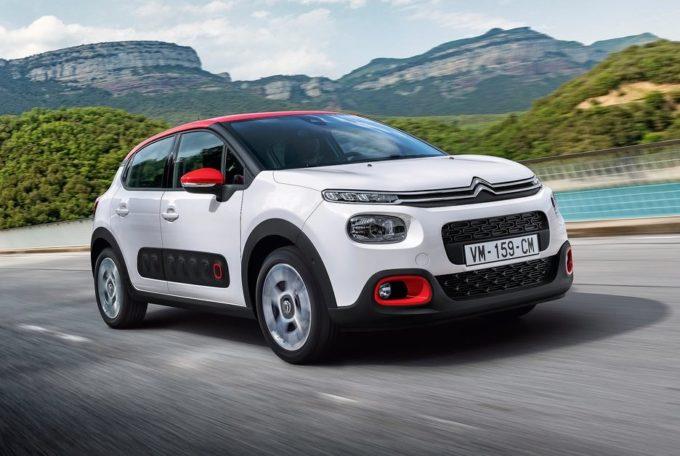 Citroën non si ferma: l'innovazione del Double Chevron protagonista al Salone di Parigi [VIDEO]