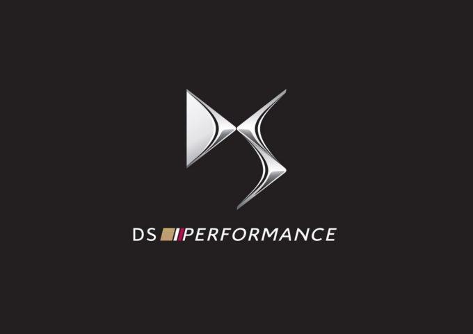 Salone di Parigi: DS Performance traccia il futuro con Xavier Mestelan Pinon [VIDEO INTERVISTA]