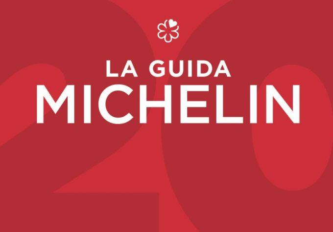 Guida Michelin 2017: la presentazione il 15 novembre a Parma